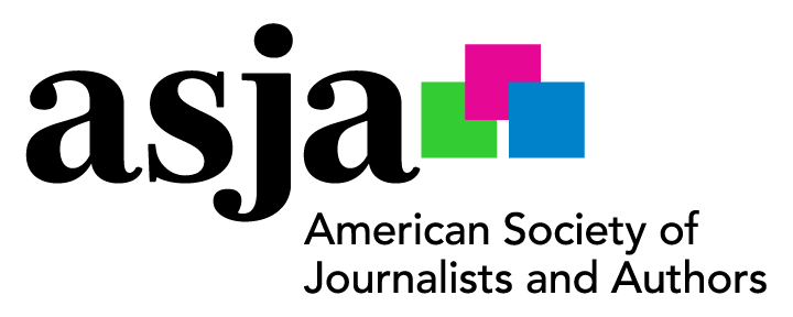 ASJA-logo-web