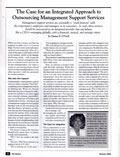 Robin Eileen Bernstein Writer