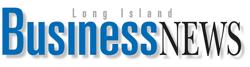 logo_LIBN