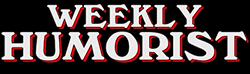 logo_WeeklyHumorist