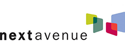 logo_nextavenue