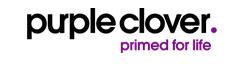 logo_purpleclover